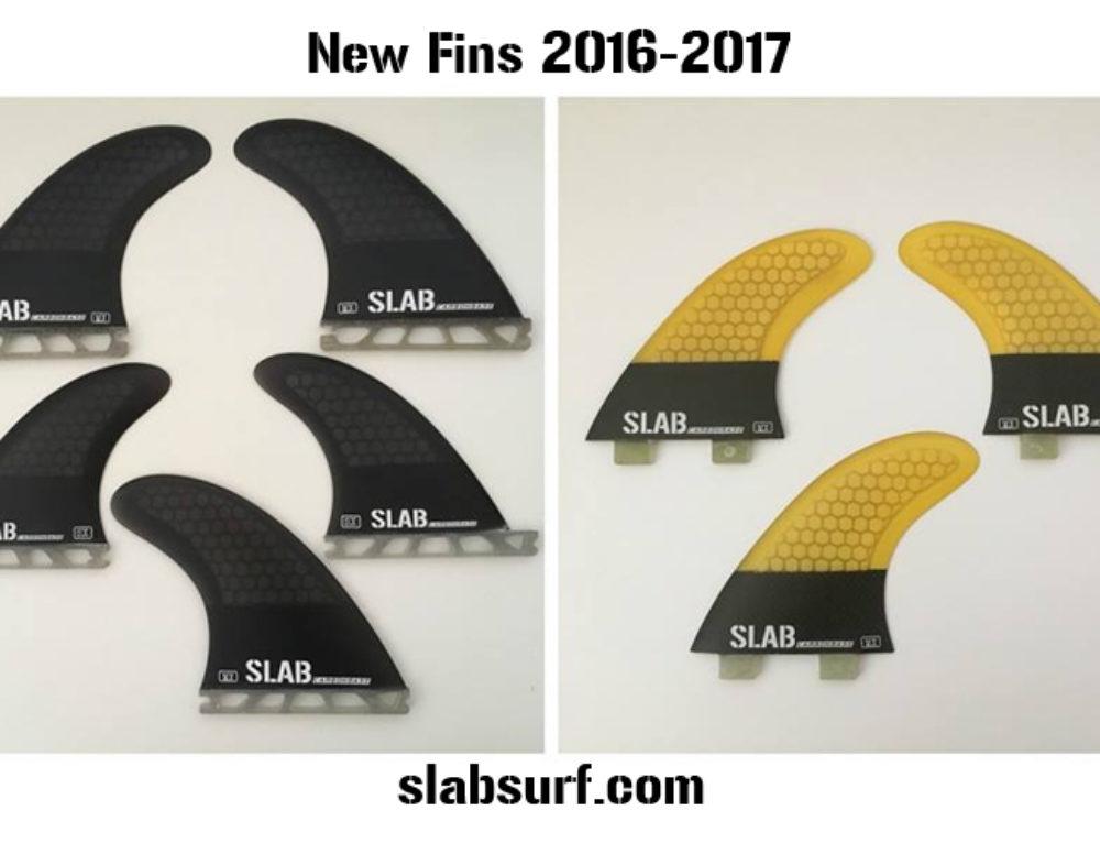¡ Novedad 2016-2017 !
