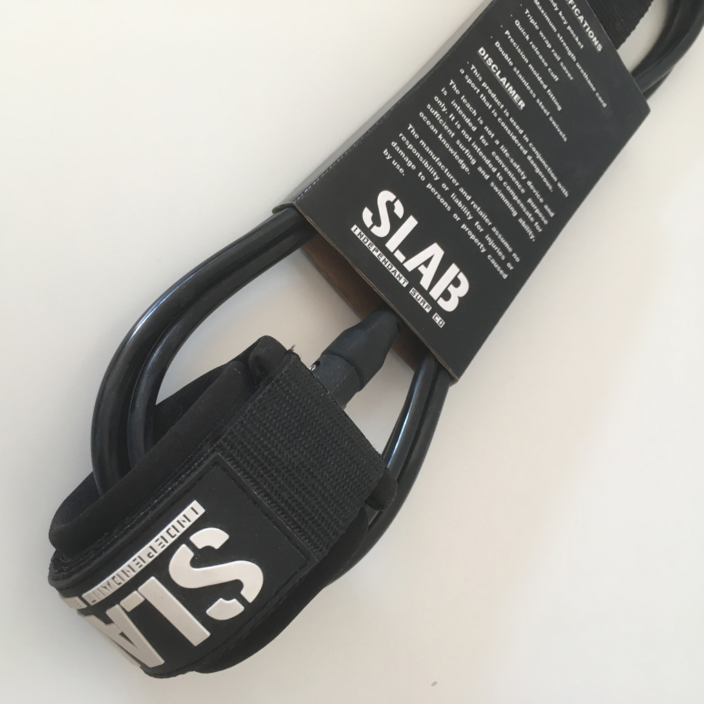 Leash Black