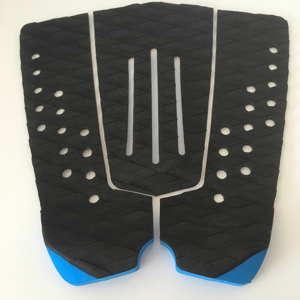 Grip Black Blue