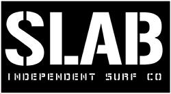 Slabsurf.com Logo